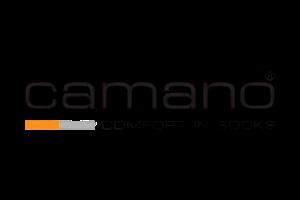 Camano
