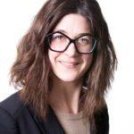 Referenz Brigitte Hardt - Director International Sales, Felina GmbH
