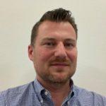 Referenz Timo Meier - Business Development Manager, Müller & Partner Textilgroßhandel GmbH