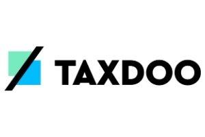 Taxdoo_Partner für automatisierte Umsatzsteuer für den E-Commerce