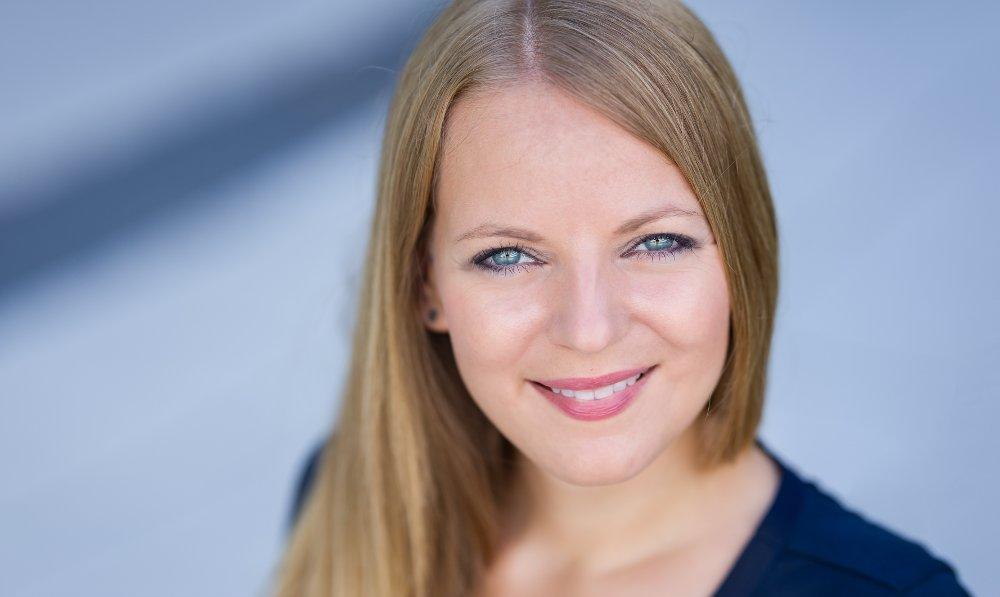 About Valerie Dichtl_Gründerin und Inhaberin der Marketplace Uni