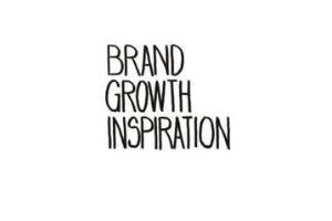 Brand Growth Inspiration
