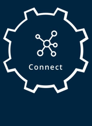 Online Marktplatz Trainings Approach_Connect