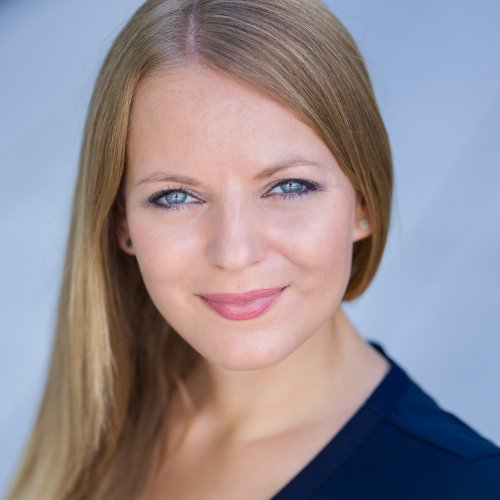 Gründerin Marketplace Uni_Valerie Dichtl