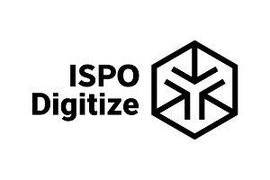 Ispo Digitize Logo