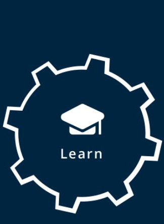 Online Marktplatz Trainings Approach_Learn