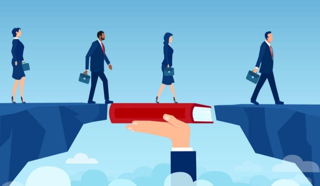 Marketplace Manager_6 Wege dein Wissen im Marktplatz-Business aufzubauen