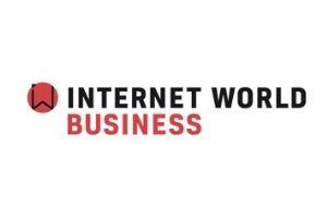 Referenz Marketplace Uni_Internet World Business
