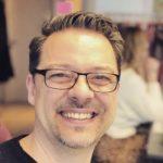 Marketplace Manager Starter Testimonial_Sandor Birkheuer_Marketplace Uni