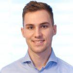 Marketplace Manager Starter Testimonial_Colin Czeloth_Marketplace Uni