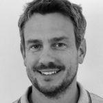 Marketplace Manager Starter Testimonial_Stephan Kessel_Marketplace Uni