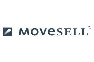 Movesell_Partner bei der Marketplace Uni
