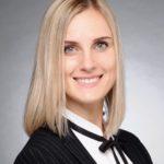 Vanessa Schertz von Müller & Partner Textilgroßhandel GmbH, Salt and Pepper_Referenz Marketplace Uni