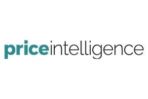 priceintelligence_Partner bei der Marketplace Uni